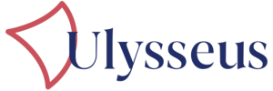 Ulysseus European University