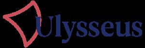 Ulysseus European University