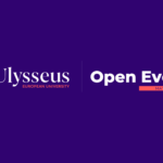 More than 900 registrants to join the Ulysseus Open Event on May 11